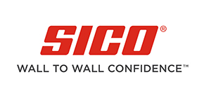 Sico Exterior Wood Stains
