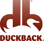 Duckback® – We help create beautiful outdoor living spaces