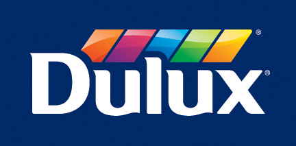 Dulux® Wood Stains