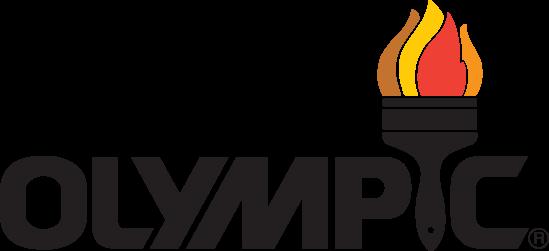 Olympic®
